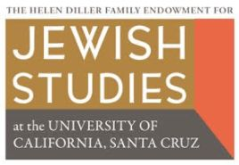 JewishStudies 2