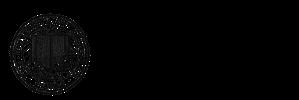 UCSC-Logo