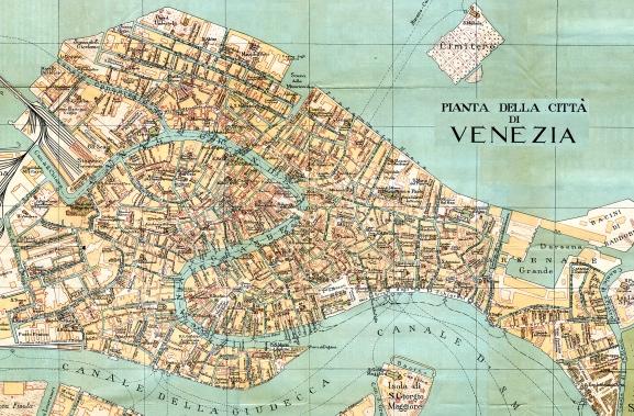 Venice-new